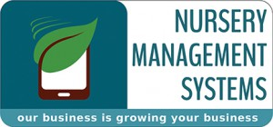 NMS Logo_Systems-web