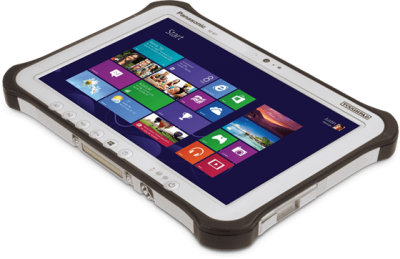 Panasonic-Toughpad-2